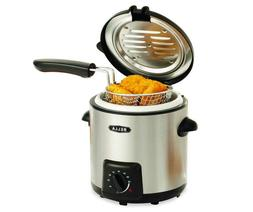 Bella 0.9L Deep Fryer