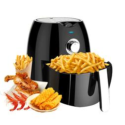 2019 Household Air <font><b>Fryer</b></font> High Capacity I