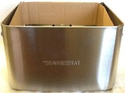 Farberware 4 Liter Deep Fryer Replacement Stainless Steel Ou