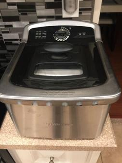 FARBERWARE 4L DEEP FRYER. $40.00