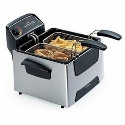 Presto 5466 Deep Fryer