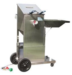 Bayou Classic 700-704 Outdoor Deep Fryer SHELF 4 gallon Prop