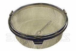 DeLonghi 7312572969 Deep Fryer Basket F18231 F18316 F18436 F