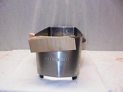 Farberware 2.5 L Single Deep Fryer Stainless Steel