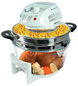 azpkairfr48 halogen oven air