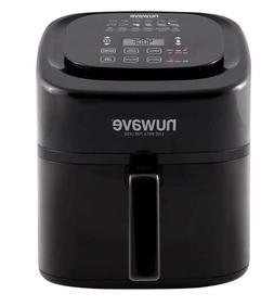 NuWave Brio 6 Quart Air Fryer