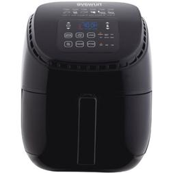 NUWAVE 3 QT. BRIO DIGITAL AIR FRYER