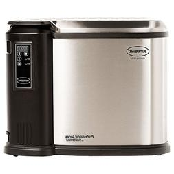 Butterball XL Indoor Electric Fryer