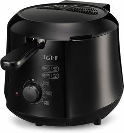 T-Fal Cool Touch Fryer