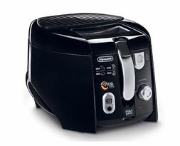 DeLonghi D895UX Cool-Touch ROTO Electric 1-1/2-Pound-Capacit