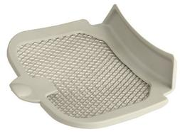 First4spares Deep Fat Fryer Filter for Tefal Actifry Fryers