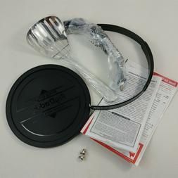 Presto Deep Fryer 05420 FryDaddy Electric Replacement Miscel
