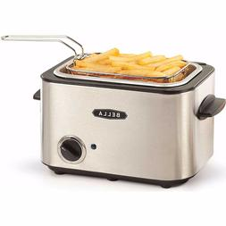 Bella Deep fryer 1.2 L