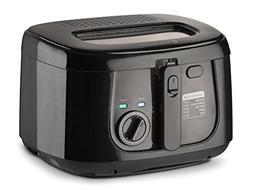 Toastmaster 2.5 Liter 1500W Deep Fryer  Brand New