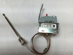 DEEP FRYER PARTS FOR PITCO