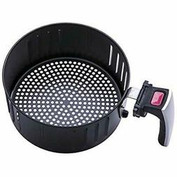 Deep Fryer Parts & Accessories Air Replacement Basket For Bl