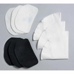 Deep Fryer Replacement Filters A