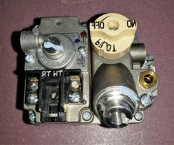 "pitco deep fryer Robert Shaw ½ ""gas valve part number PIT"