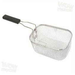 Delonghi Deep Fat Fryer Basket