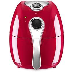 Best Choice Products Electric Air Fryer W/ Rapid Air Circula