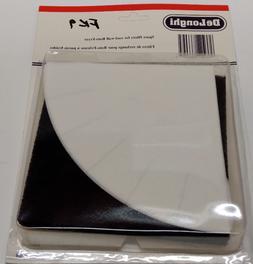 DeLonghi  Cool Wall Roto - Deep Fryer Filter Kit
