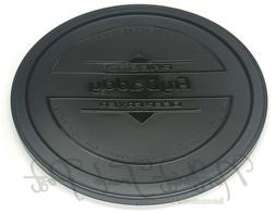 Presto Fry Daddy Replacement Lid Top Cover for Model 05420 D
