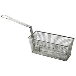 TOASTMASTER Standard Fryer Basket ACBL29F