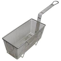 TOASTMASTER Standard Fryer Basket 1485A8901