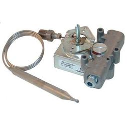 pitco fryer thermostat for 18 18S 35C+ 45C+