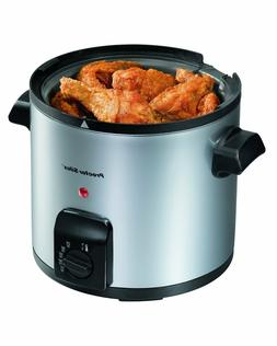 Hamilton Beach 4 Cup Deep Fryer