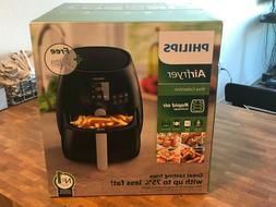 Philips HD923026 Deep Fryer Model HD 9230/26 **BRAND NEW IN