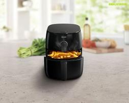 Philips HD9641/96 Airfryer Avance Collection Turbo Star Hot