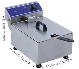 High Quality Low Fat Oil Less Electric Metal Grill Oven Heal