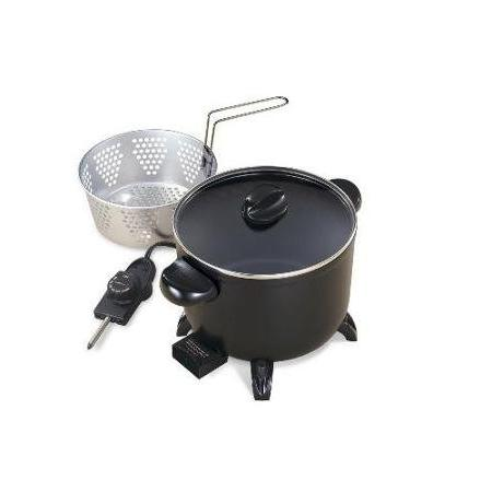 060006 cooker multi kitchen kettle