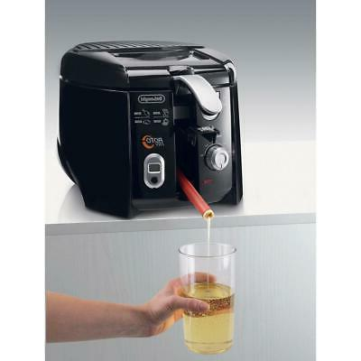 DELONGHI 2.2 lbs. with