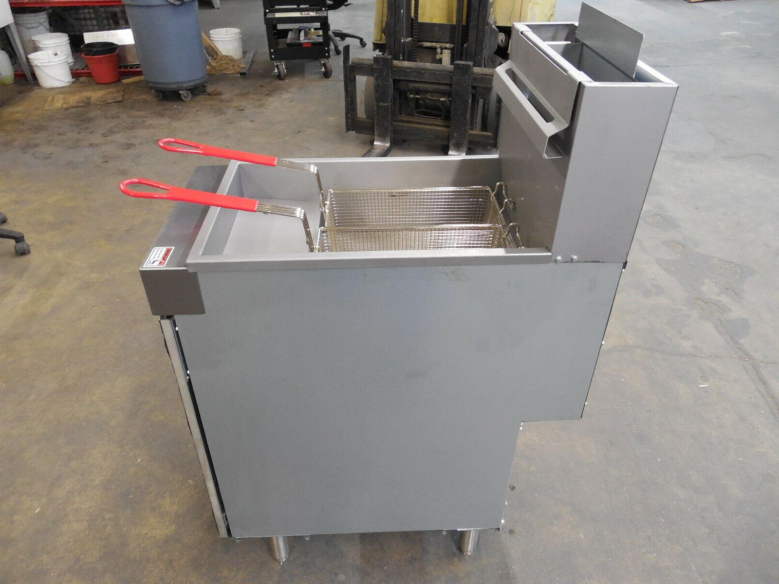 3102 deep fryer *FREE