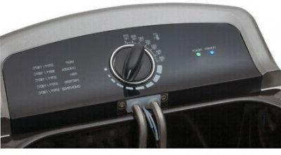 Farberware Stainless Steel w/ Dishwasher Safe NEW