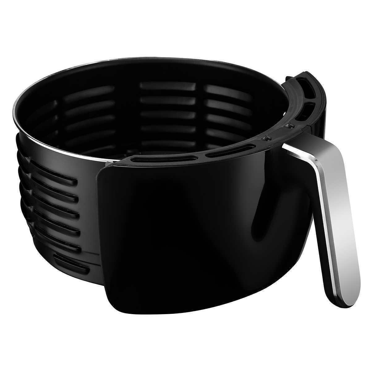 Digital Air Fryer 1500 - Open box