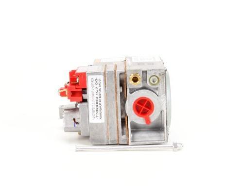 60125201 c gas valve