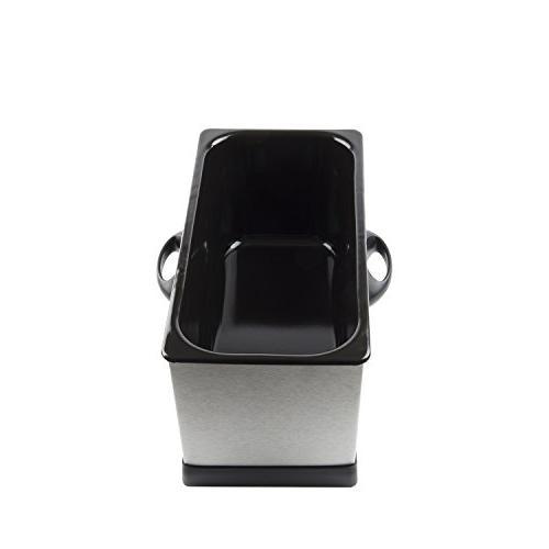 Chard Fryer, 3 liter, watts