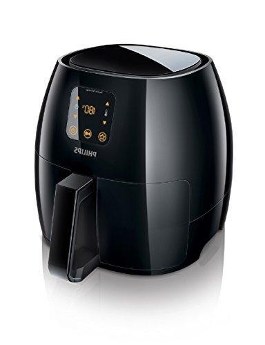 Philips HD9240/94 XL Digital Airfryer Fryer