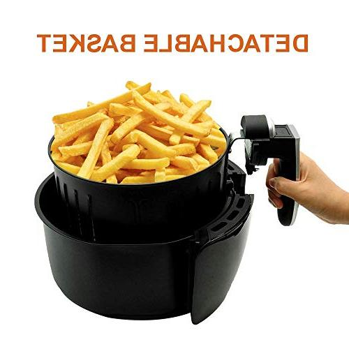 Air Cooker Electric Machine