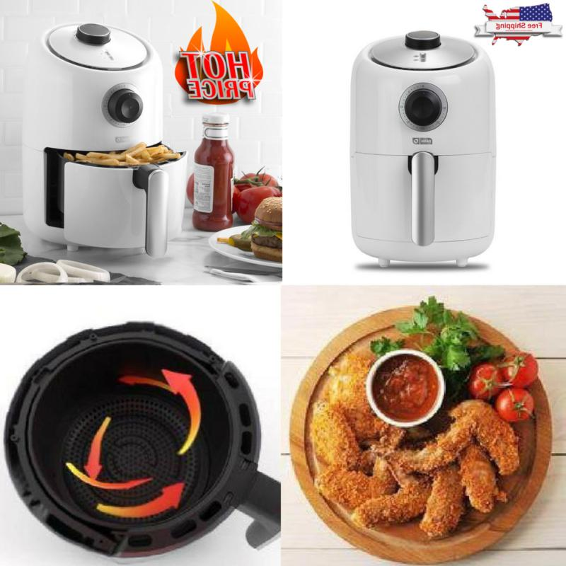 air fryer electric system oil less deep
