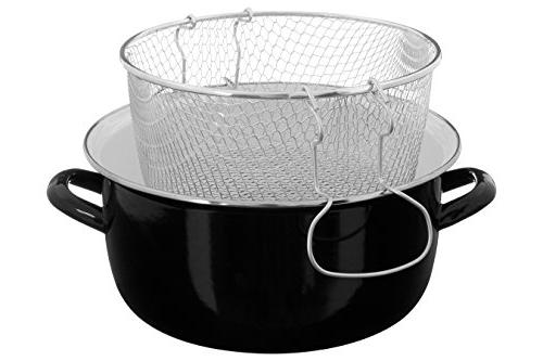 Premier 33 5 Pyrex Lid - With