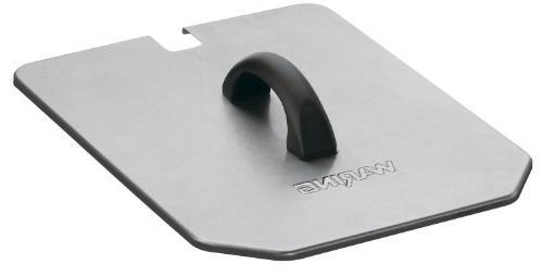 Countertop Electric Deep Fryer: 10 - Waring