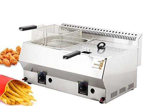 alpha-ene.co.jp Butterball 23011514 Electric Fryer Patio, Lawn ...