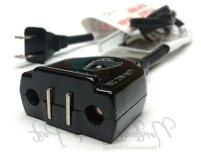 delonghi power cord for deep fryer d14522dz
