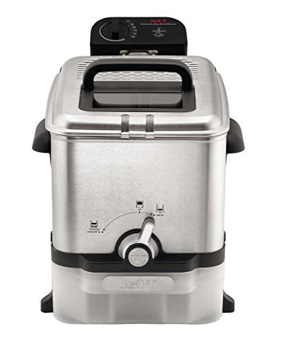 T-fal Ultimate Clean
