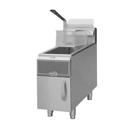 gf15 countertop fryer
