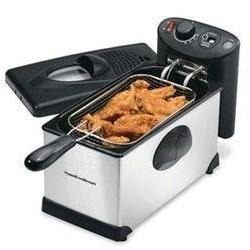 Hb 12 Cup Deep Fryer